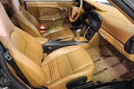 porsche 911 forum 996 996 turbo interior color rennlist porsche discussion forums