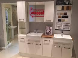 Elation Bathroom Furniture Future Bathrooms Ltd Futurebathrooms