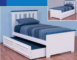 single kids beds and its benefits u2013 home decor