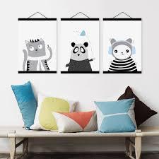 online buy wholesale poster hanger from china poster hanger