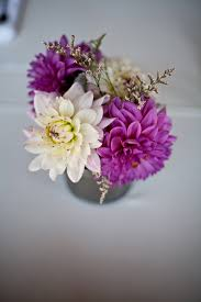 roundup non floral centerpieces for weddings a practical