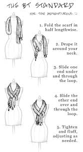 best 25 short scarves ideas on pinterest square scarf tying