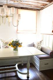 kitchen banquette ideas 205 best not your everday banquette images on kitchen
