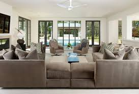 Sofa For Family Room  Best Family Room Furniture Ideas On - Family room sofa