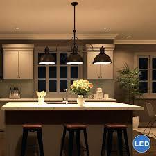 lighting fixtures kitchen island light fixtures for kitchen islands pixelkitchen co