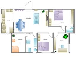 make house plans simple modern house plan design