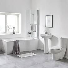 Cheap Modern Bathroom Suites Bathroom Suites Cheap Bathroom Suites Betterbathrooms