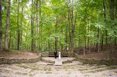 brown county wedding venues fall wedding at an indiana state park brown county indiana abe