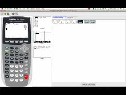 convert decimals to fractions on a ti 84 how to guide youtube