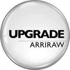 volvo logo 2016 convergent design arriraw option for gemini 4 4 4 cd gem arriraw