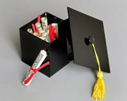 school graduation gifts best gifts for high schoole graduate valley parent magazine