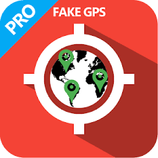 fakegps pro apk gps location pro v1 0 8 cracked apk is here on hax