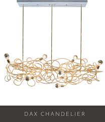 chandelier pictures chandeliers shine by s h o