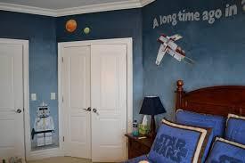 ideen wandgestaltung farbe neue ideen fr ihre wandgestaltung wandgestaltung wohnzimmer ideen