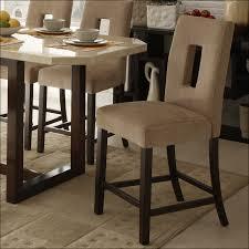 Oak Bar Stool With Back Kitchen Swivel Counter Stools With Backs Red Bar Stools Low Back