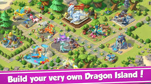 Design This Home Hack Download Dragon Mania Legends Android Apps On Google Play