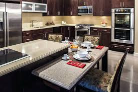 2 level kitchen island articles with woodbridge 2 tier kitchen island tag 2 tier kitchen