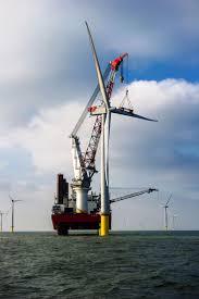 best 25 offshore wind ideas on pinterest offshore wind farms