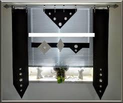 gardine küche 18 best gardinen images on crochet curtains window