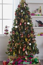 best christmas tree deals black friday christmas decorations holiday decorations u0026 decor kohl u0027s