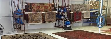 las vegas oriental rug cleaning u0026 repair oriental u0026 persian rug
