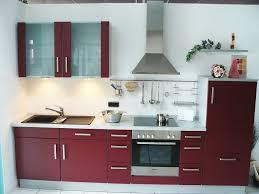 küche gelb uncategorized kühles kuche gelb mit kuche grau gelb home design