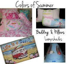 surfboard baby bedding home beds decoration