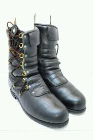 brown leather motorcycle boots 55 best mg images on pinterest cowboy boot motorcycle gear and