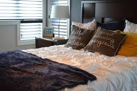 comfortable bedding free images house floor home residence residential