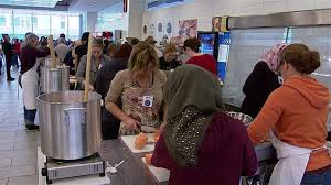 bureau d immigration montréal crée un bureau pour intégrer les nouveaux arrivants ici