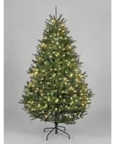fall savings on national tree co 7 5 u0027 green spruce artificial