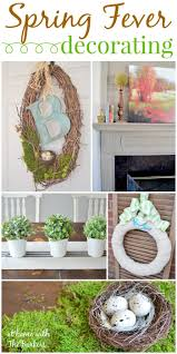 199 best gorgeous wreaths images on pinterest wreath ideas