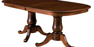 Solid Wood Dining Room Furniture Furniture Dining Room Table Awesome Oak Dining Room Furniture