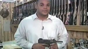 curriculum vitae template journalist beheaded youtube video rt reveals bryce williams youtube channel with 6 minute resume video
