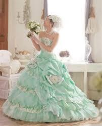 265 best tiffany blue ideas images on pinterest aqua marriage