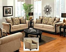 Living Room Sets For Sale In Houston Tx Cheap Living Room Furniture In Houston Tx Living Room Furniture