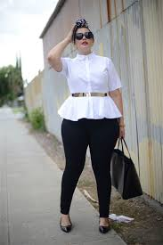 Plus Size Urban Clothes Best 10 Best Plus Size Jeans Ideas On Pinterest Plus Size Style