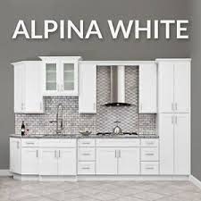 kitchen cabinets for sale 10x10 all wood white kitchen cabinets fully upgraded