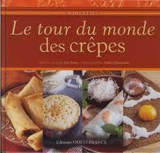 livre de cuisine pdf femme actuelle 23 avril 2018 telecharger gratuitement livres