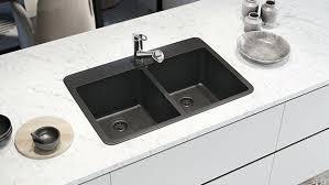 quartz kitchen sinks pros and cons quartz kitchen sinks granite quartz composite kitchen sinks kitchen