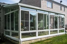 build sunroom sunroom designs ny nj custom sunrooms solariums more