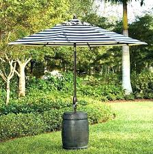 Patio Umbrella Walmart Canada Stand Alone Patio Umbrella S Spatio Umbrella Stand Walmart Canada