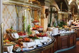 restauration cuisine restauration ça bouge en cuisine à disneyland