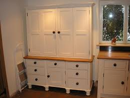 Shaker Style Kitchen Cabinets by Shaker Style Kitchen Cabinets Attractive Inpiration Of White