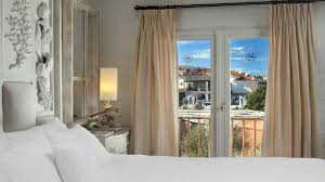 chambre hotel luxe design cervo hotel costa smeralda resort sardinia