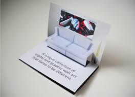 15 cool pop up business cards printaholic