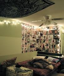 Teen Hipster Bedroom Ideas Home Furniture Style Room Room Decor For Teenage How