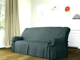 ikea housse canap jete pour fauteuil lit canape escamotable ikea housse canape lit