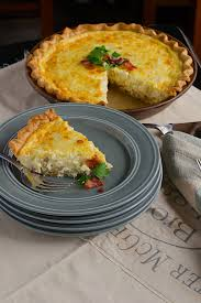 cuisine quiche lorraine quiche lorraine what the forks for dinner