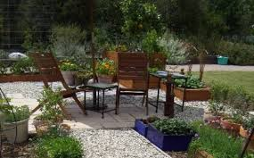 gravels patio designs on a budget outdoor patio designs on a